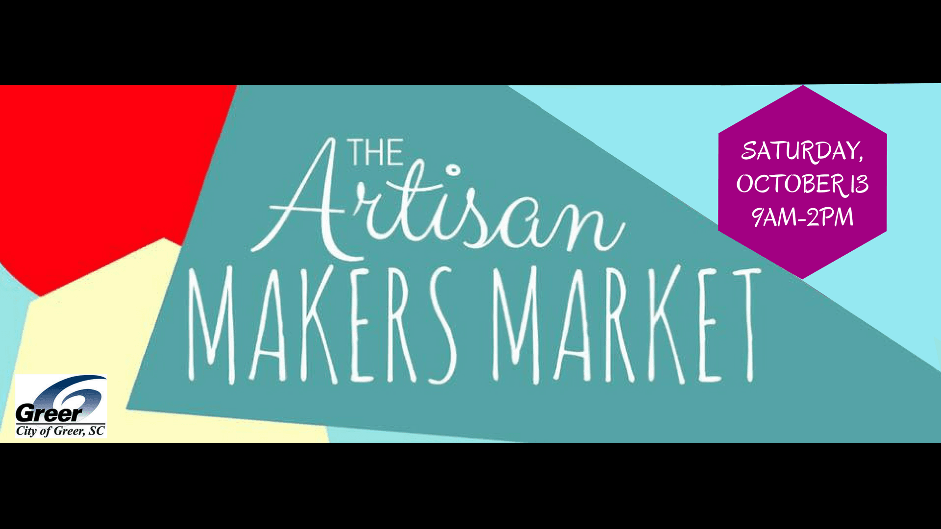 The artisans makers (5)