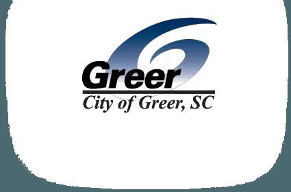 Greer Sc Zip Code Map.Greer Sc Official Website