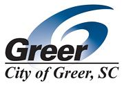 City of Greer Logo