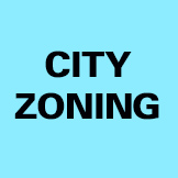 CityZoning Opens in new window