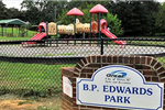 BP Edwards Park
